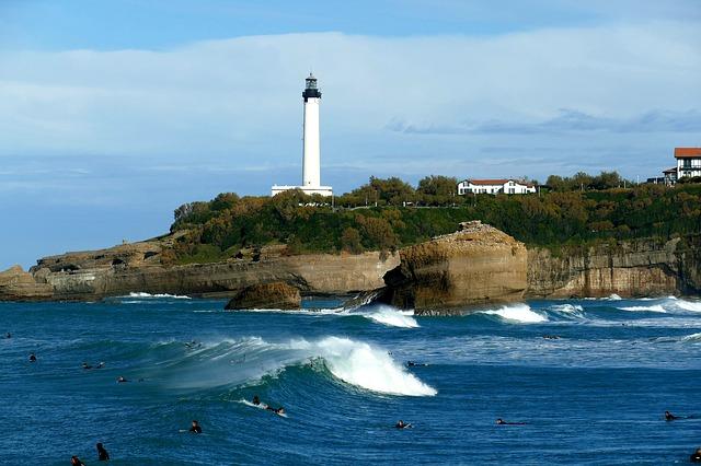 das-baskenland-mit-dem-wohnmobil-surfen