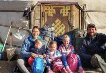 familie-reist-um-die-welt-mit-drei-kindern