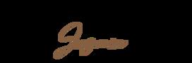 jasmin-unterschrift