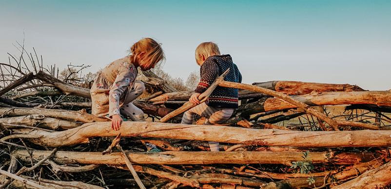 landleben-mit-kindern