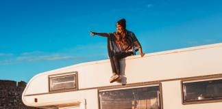 nachhaltig-reisen-im-wohnmobil