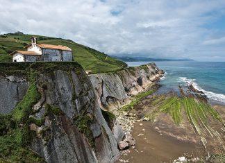 routentipp-mit-dem-wohnmobil-baskenland