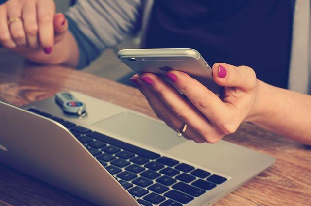 Lösungen für mobiles Internet im Wohnmobil